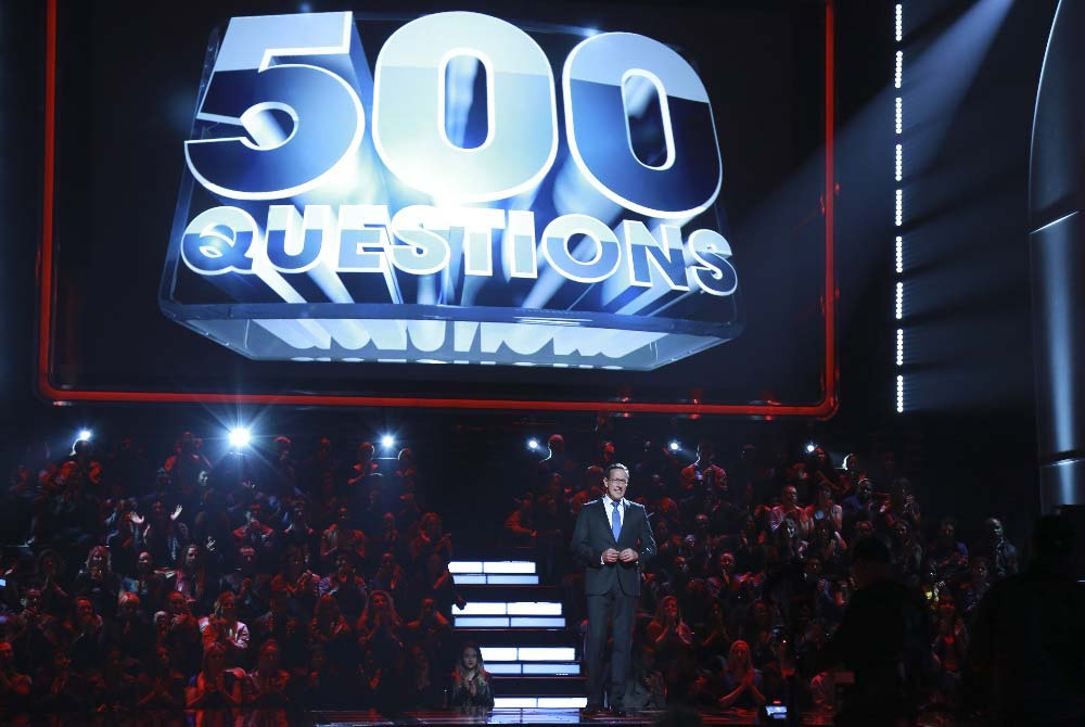 500questions01