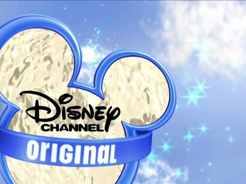 Disney_Channel_Original_2002