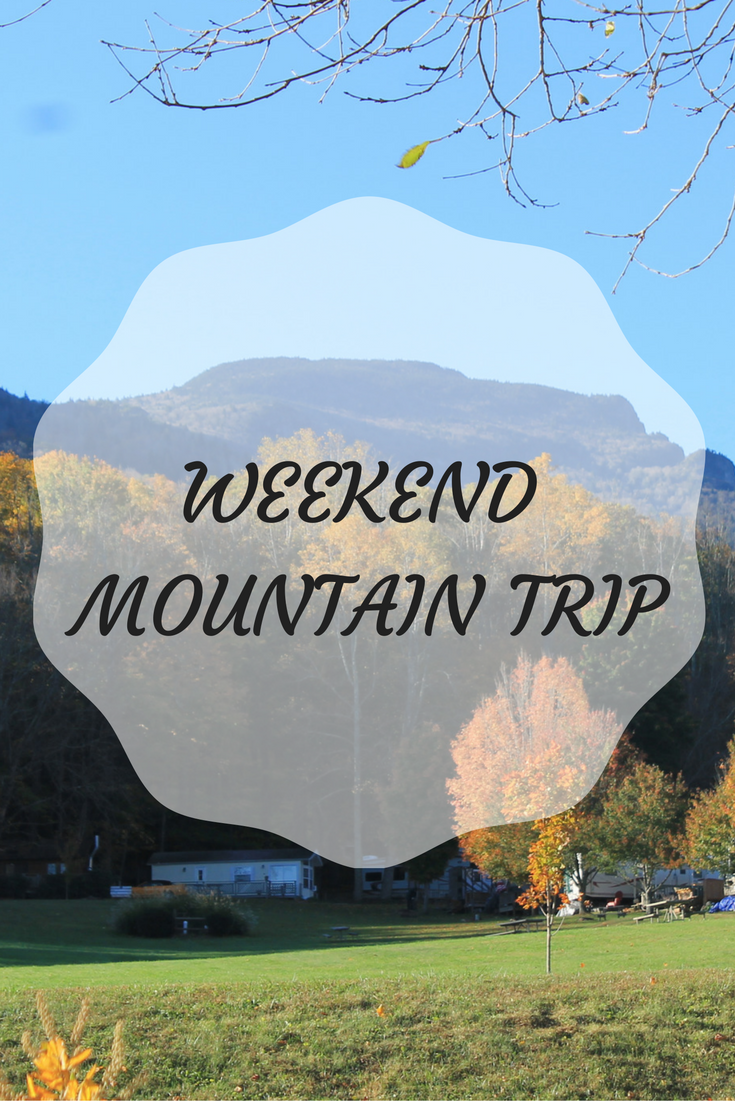 weekend-mountaintrip